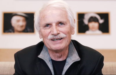 Yann Arthus Bertrand Goodplanet video prodution